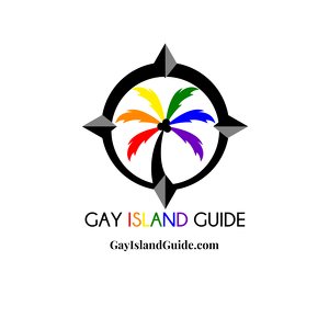 Team Page: Gay Island Guide